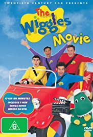 Download The Wiggles Movie (1997) Movie