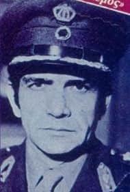 Agnostos polemos (1971)