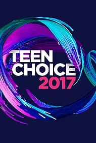 Teen Choice Awards 2017 (2017)