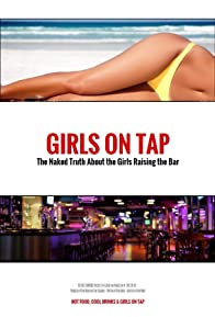 Primary photo for Girls on Tap