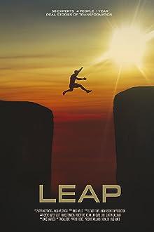 Leap (III) (2018)