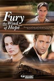 Furore: Il vento della speranza (2014)