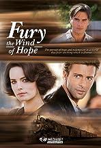 Furore: Il vento della speranza