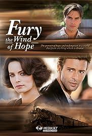 Furore: Il vento della speranza Poster