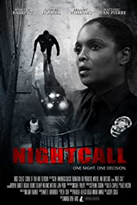 Night Call full movie in hindi download