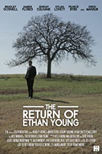 Watch online movie hollywood free The Return of Ethan Young [QHD]