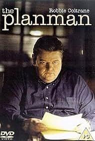 The Planman (2003)