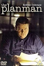 The Planman (2003) Poster - Movie Forum, Cast, Reviews