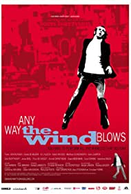 Sam Louwyck in Any Way the Wind Blows (2003)