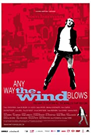 Any Way the Wind Blows Poster