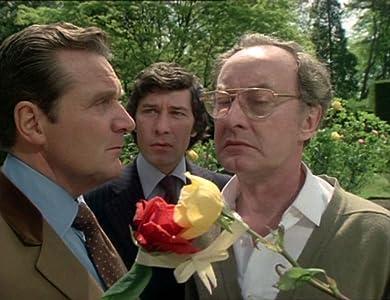 Nuevas peliculas mp4 videos descargados House of Cards (1976) [4K] [HDR], Gareth Hunt, Mark Burns, Gordon Sterne, Peter Jeffrey