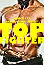 Top Fighter (1995) Poster