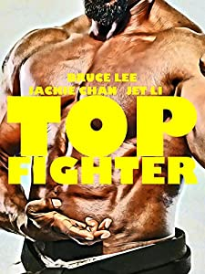 Top Fighter movie free download in hindi