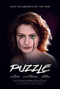 Primary photo for Puzzle