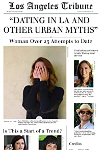 Primary photo for Dating in LA and Other Urban Myths