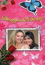 Dunya en Desie