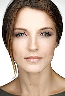 Katrina Norman Picture