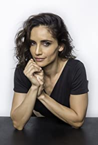 Primary photo for Leonor Varela