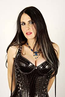 Sharon den Adel Picture