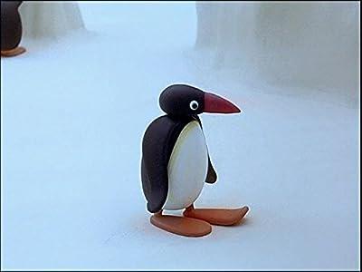 Best free hd movie downloads Pingu's Disadvantage [HD]