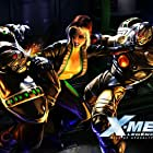 X-Men Legends II: Rise of Apocalypse (2005)