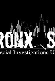 Bronx SIU (2018)