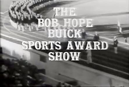 The movie downloads account The Bob Hope Buick Sports Awards Show by [pixels]