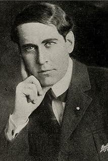 Joseph Levering Picture