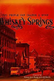 Whiskey Springs