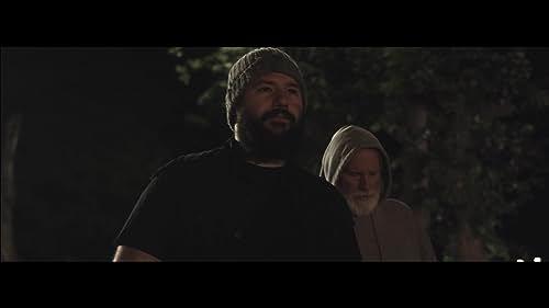 VOD Release Trailer