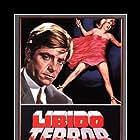 Libido (1965)