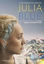 Julia Blue