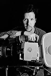 Primary photo for Mathieu Vié