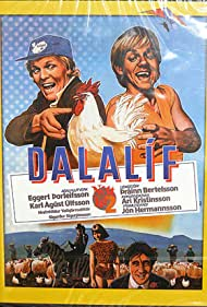 Dalalíf (1984)