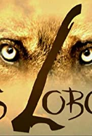 Os Lobos Poster