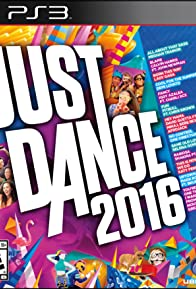 Primary photo for Just Dance 2016