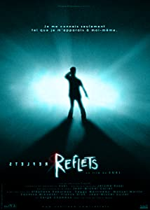Quel est un bon film de comédie à regarder Reflets France [1280x800] [720x400] [1020p], Suki