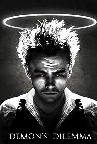 Demon's Dilemma (2012)