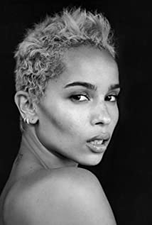 Zoë Kravitz New Picture - Celebrity Forum, News, Rumors, Gossip