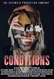 Conditions Poster
