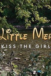 the little mermaid 2019 imdb