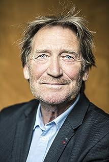 Matthias Habich New Picture - Celebrity Forum, News, Rumors, Gossip