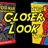 Spider-Man (1967–1970) starring Paul Soles on DVD on DVD