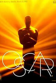 65th Annual Academy Awards (1993)