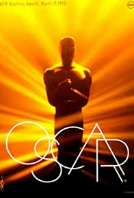 Primary photo for The 65th Annual Academy Awards