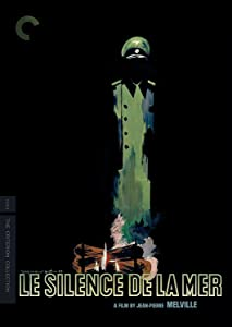 MP4 movie for psp free download Le silence de la mer [Avi]