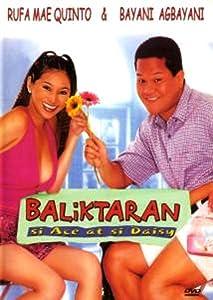 Movies downloaded Baliktaran: Si Ace at si Daisy [1920x1200]