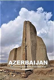 Azerbaijan (2014)
