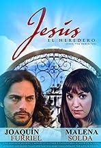 Jesús, el heredero