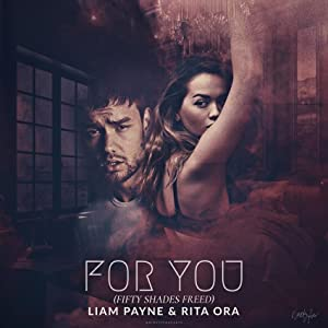 Movies downloades Liam Payne feat. Rita Ora: For You [320p]